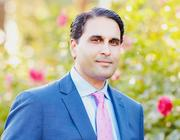 Omar Sultan Haque, M.D., Ph.D.